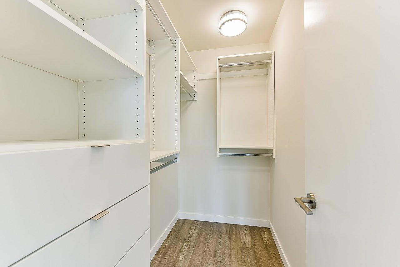 203 788 ARTHUR ERICKSON PLACE - Park Royal Apartment/Condo for sale, 2 Bedrooms (R2556551) - #17
