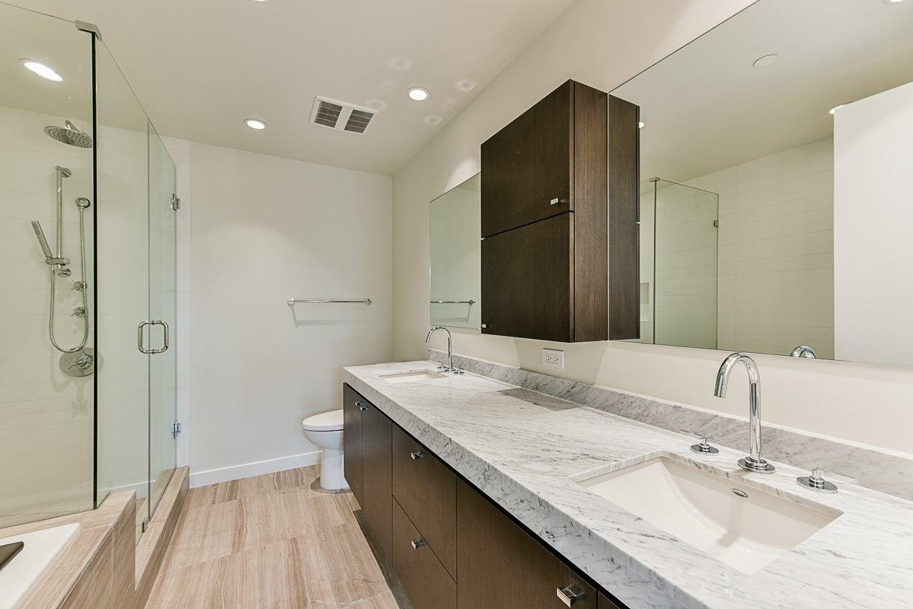 203 788 ARTHUR ERICKSON PLACE - Park Royal Apartment/Condo for sale, 2 Bedrooms (R2556551) - #18