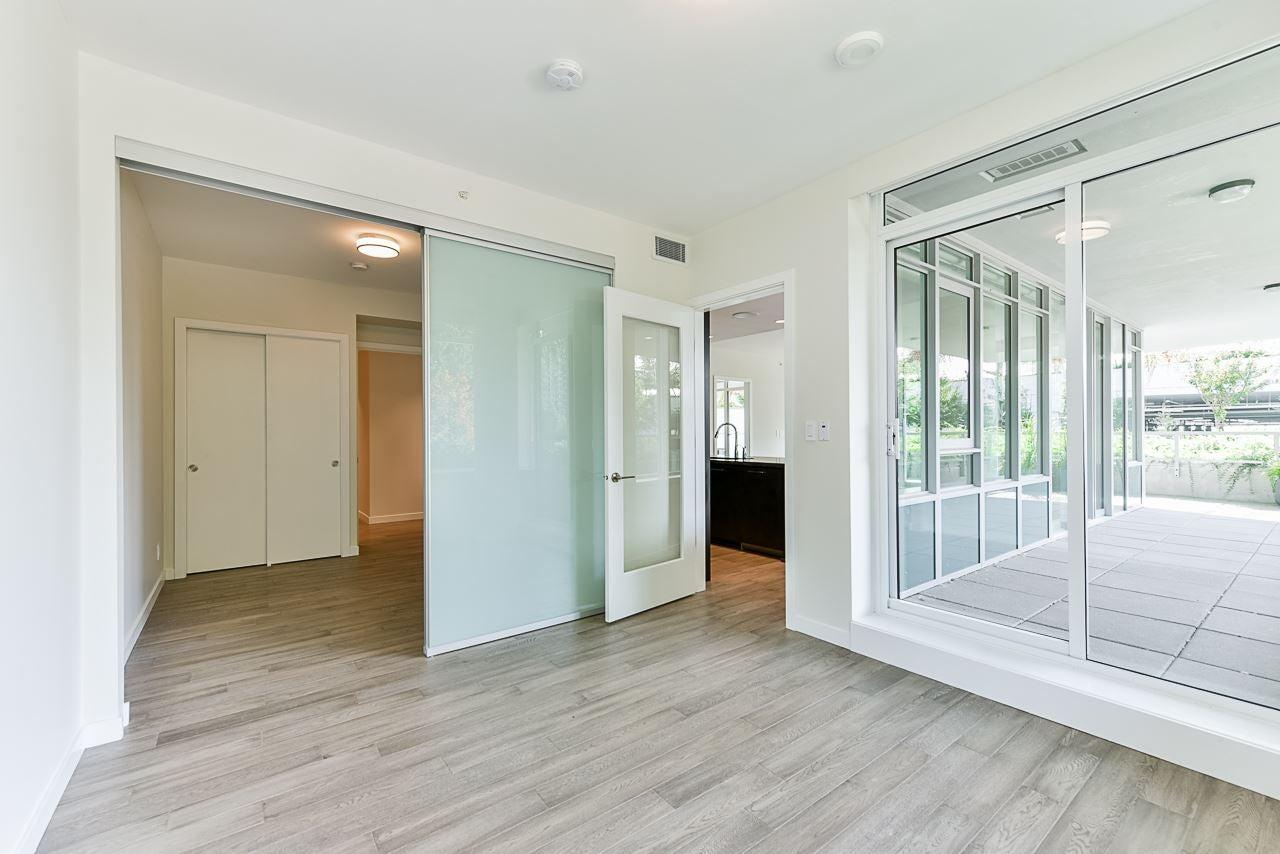 203 788 ARTHUR ERICKSON PLACE - Park Royal Apartment/Condo for sale, 2 Bedrooms (R2556551) - #21