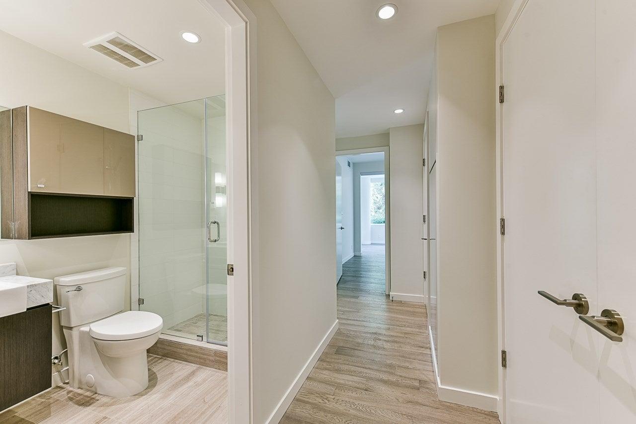 203 788 ARTHUR ERICKSON PLACE - Park Royal Apartment/Condo for sale, 2 Bedrooms (R2556551) - #25
