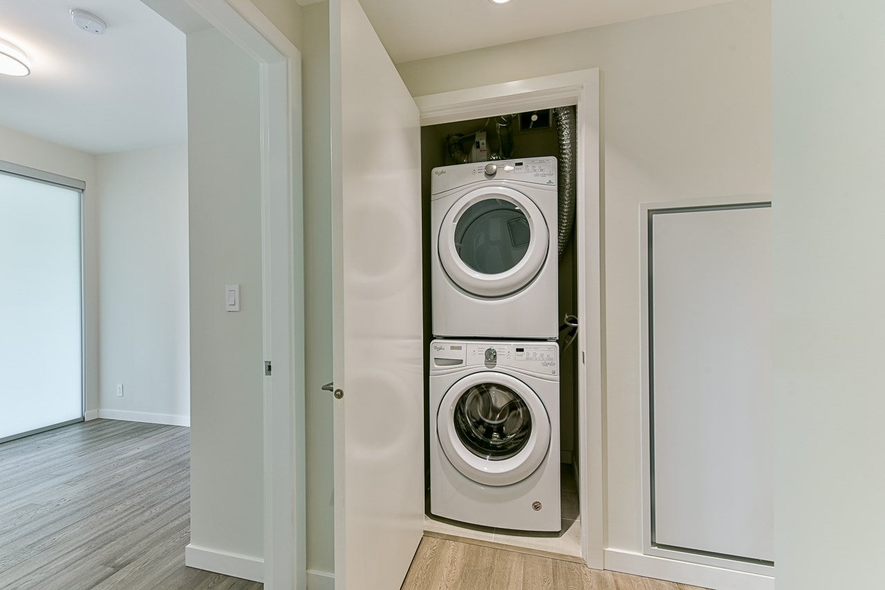 203 788 ARTHUR ERICKSON PLACE - Park Royal Apartment/Condo for sale, 2 Bedrooms (R2556551) - #26