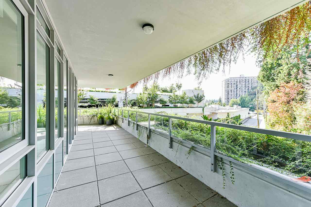 203 788 ARTHUR ERICKSON PLACE - Park Royal Apartment/Condo for sale, 2 Bedrooms (R2556551) - #27