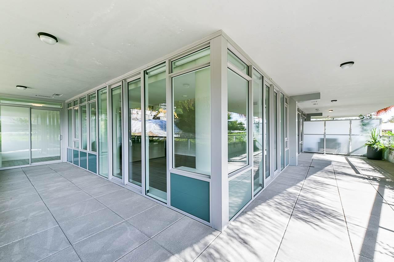 203 788 ARTHUR ERICKSON PLACE - Park Royal Apartment/Condo for sale, 2 Bedrooms (R2556551) - #29