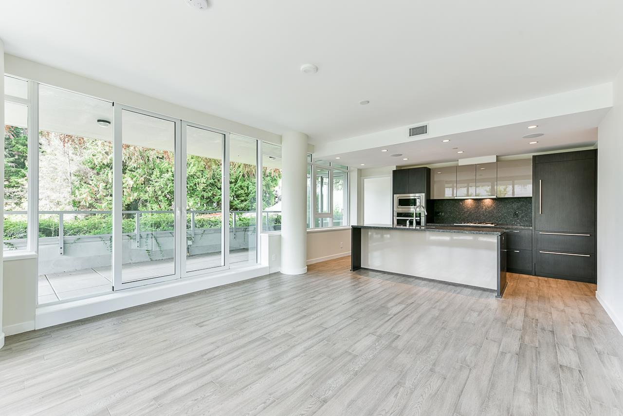203 788 ARTHUR ERICKSON PLACE - Park Royal Apartment/Condo for sale, 2 Bedrooms (R2556551) - #3