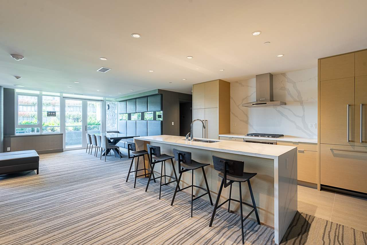 203 788 ARTHUR ERICKSON PLACE - Park Royal Apartment/Condo for sale, 2 Bedrooms (R2556551) - #31
