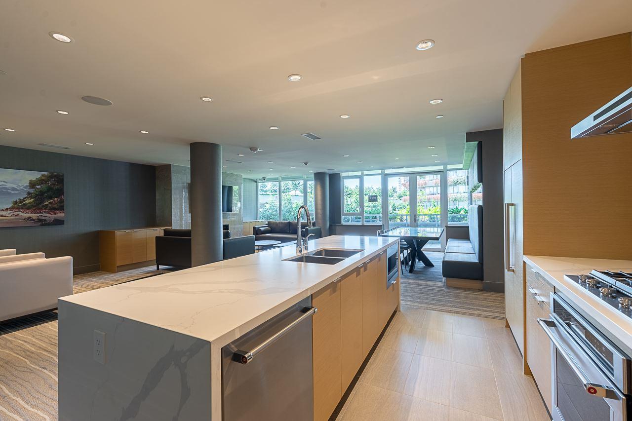 203 788 ARTHUR ERICKSON PLACE - Park Royal Apartment/Condo for sale, 2 Bedrooms (R2556551) - #32