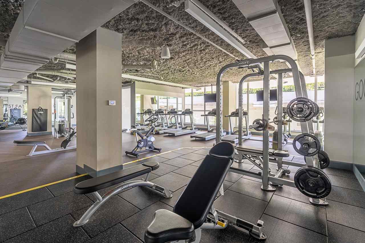 203 788 ARTHUR ERICKSON PLACE - Park Royal Apartment/Condo for sale, 2 Bedrooms (R2556551) - #36