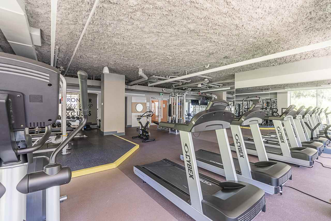 203 788 ARTHUR ERICKSON PLACE - Park Royal Apartment/Condo for sale, 2 Bedrooms (R2556551) - #37