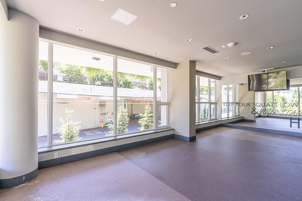 203 788 ARTHUR ERICKSON PLACE - Park Royal Apartment/Condo for sale, 2 Bedrooms (R2556551) - #39