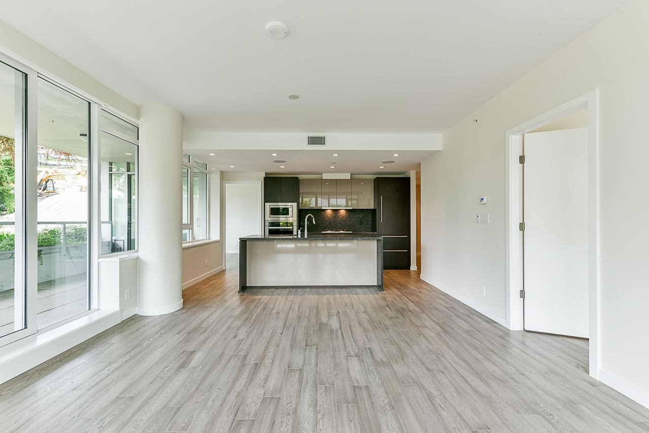 203 788 ARTHUR ERICKSON PLACE - Park Royal Apartment/Condo for sale, 2 Bedrooms (R2556551) - #4