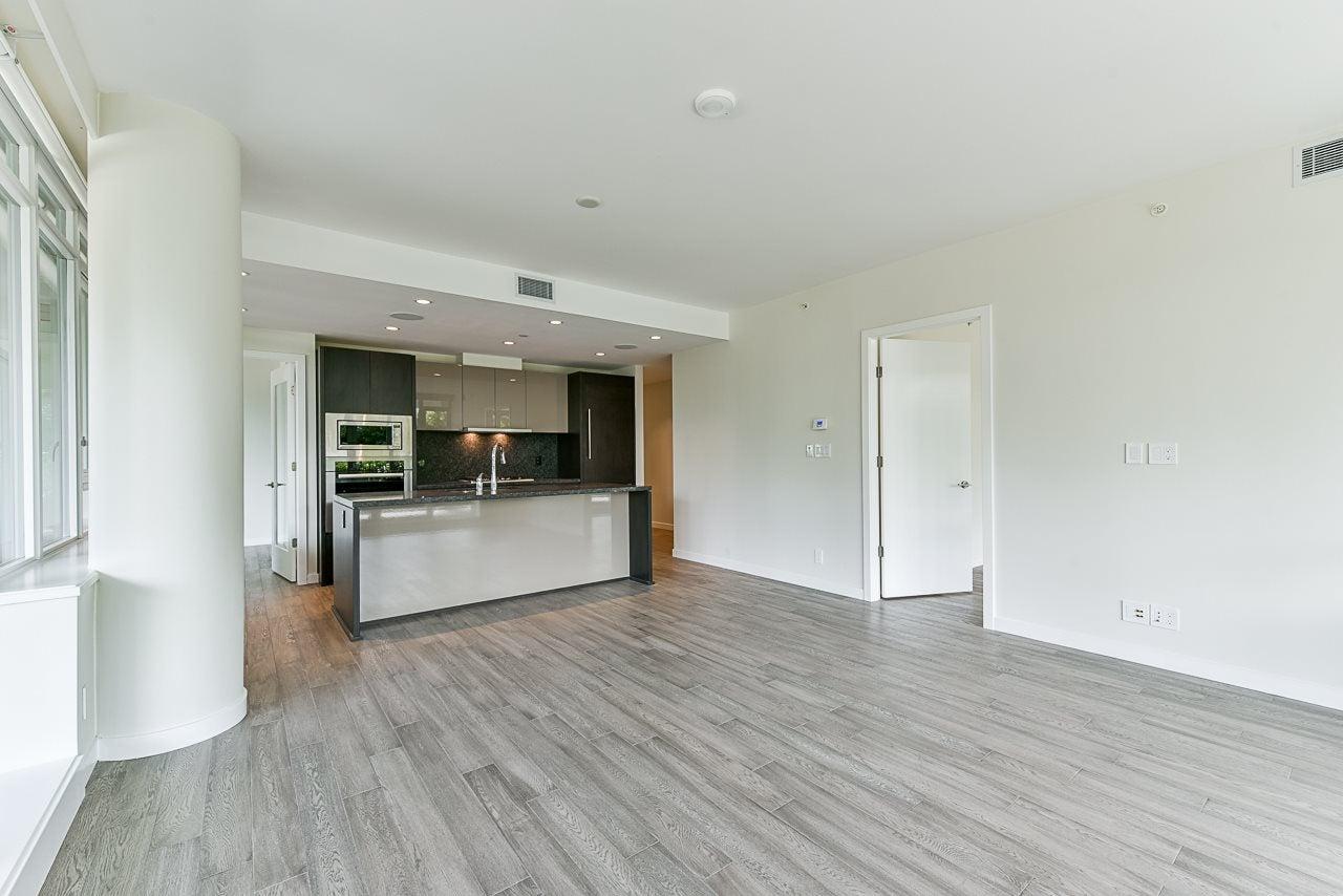 203 788 ARTHUR ERICKSON PLACE - Park Royal Apartment/Condo for sale, 2 Bedrooms (R2556551) - #5