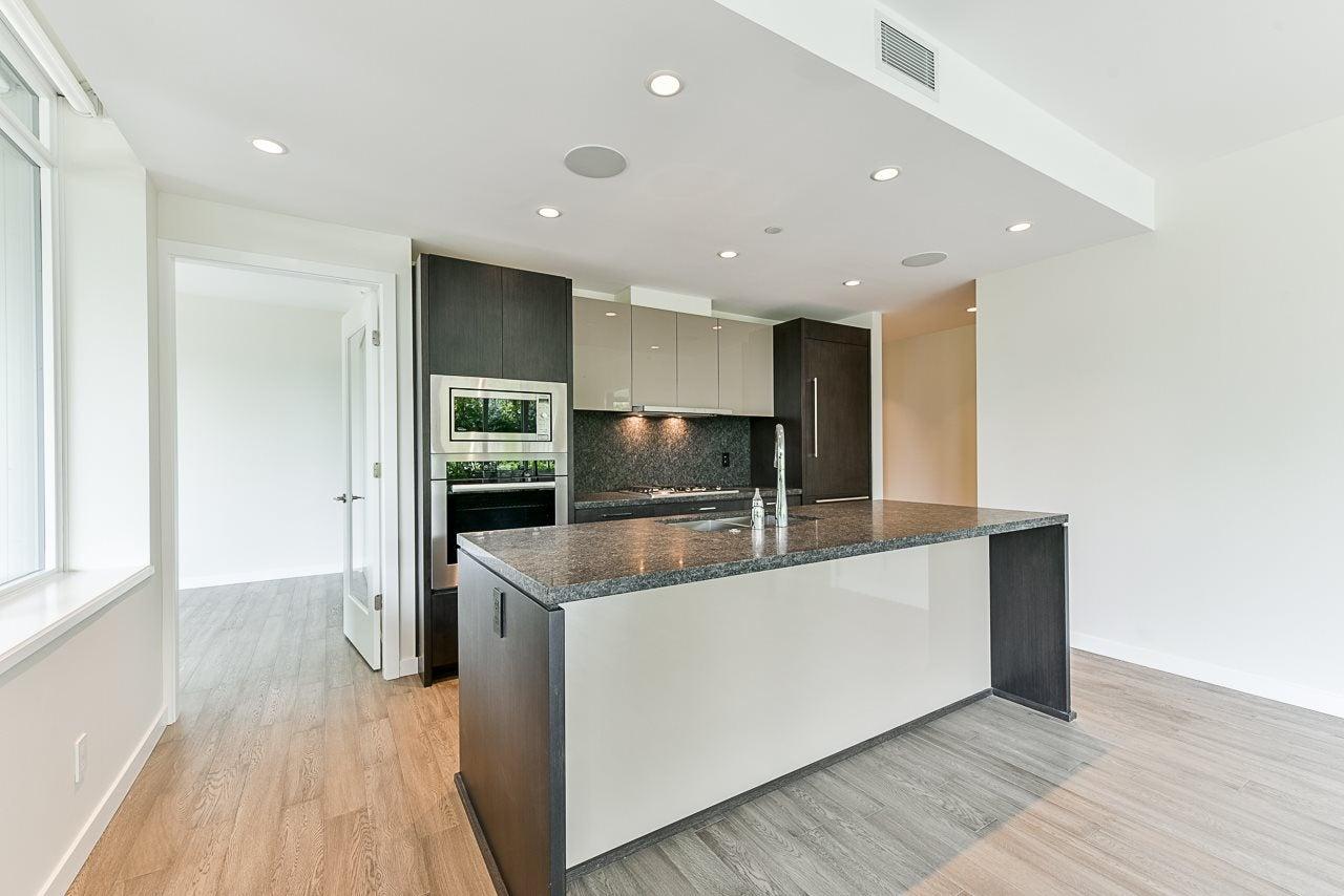 203 788 ARTHUR ERICKSON PLACE - Park Royal Apartment/Condo for sale, 2 Bedrooms (R2556551) - #6