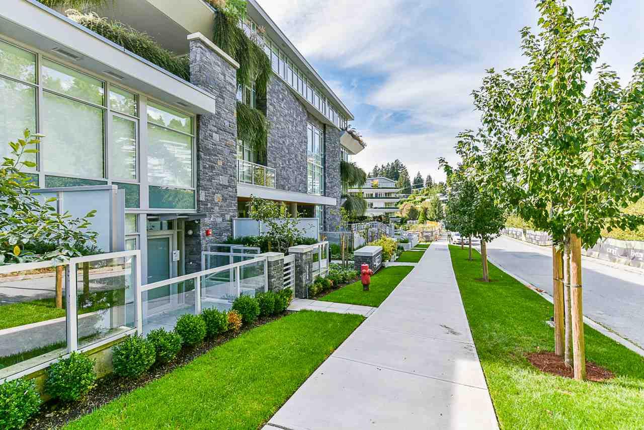 203 788 ARTHUR ERICKSON PLACE - Park Royal Apartment/Condo for sale, 2 Bedrooms (R2556551) - #7
