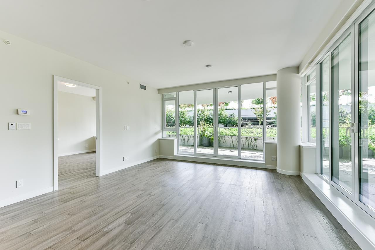 203 788 ARTHUR ERICKSON PLACE - Park Royal Apartment/Condo for sale, 2 Bedrooms (R2556551) - #9