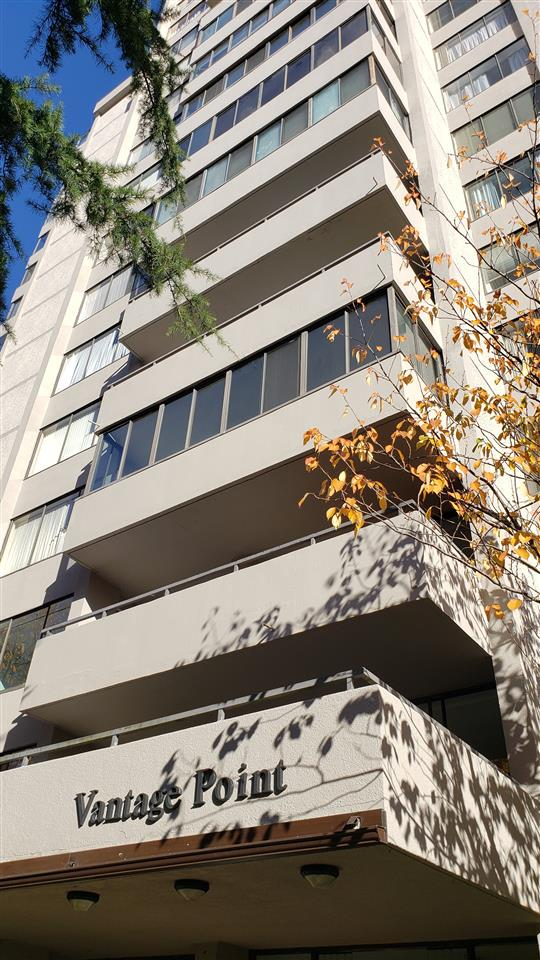 901 2020 BELLWOOD AVENUE - Brentwood Park Apartment/Condo for sale, 2 Bedrooms (R2556596)