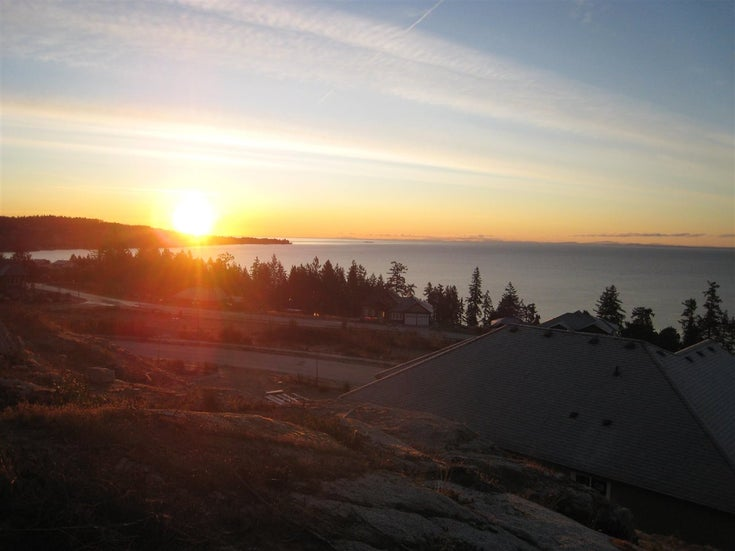 LOT 63 COMPASS LANE - Sechelt District for sale(R2556869)