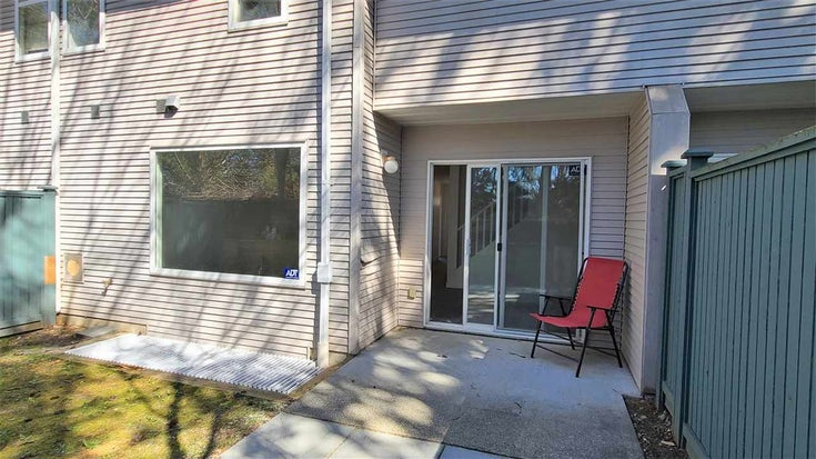 17 34332 MACLURE ROAD - Central Abbotsford Townhouse for sale, 4 Bedrooms (R2557217)