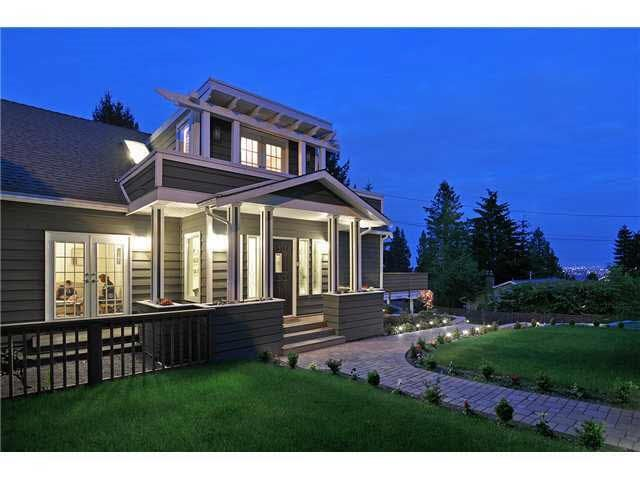4490 MOUNTAIN HIGHWAY - Lynn Valley House/Single Family for sale, 5 Bedrooms (R2557538) - #20