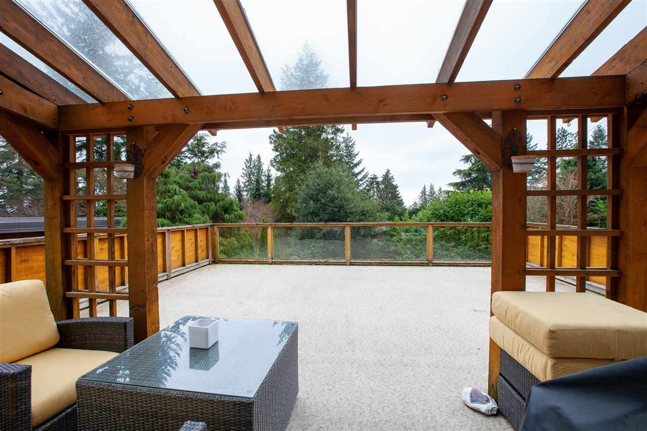 4490 MOUNTAIN HIGHWAY - Lynn Valley House/Single Family for sale, 5 Bedrooms (R2557538) - #8