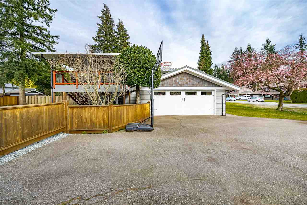 20259 37A AVENUE - Brookswood Langley House/Single Family for sale, 4 Bedrooms (R2557550) - #3
