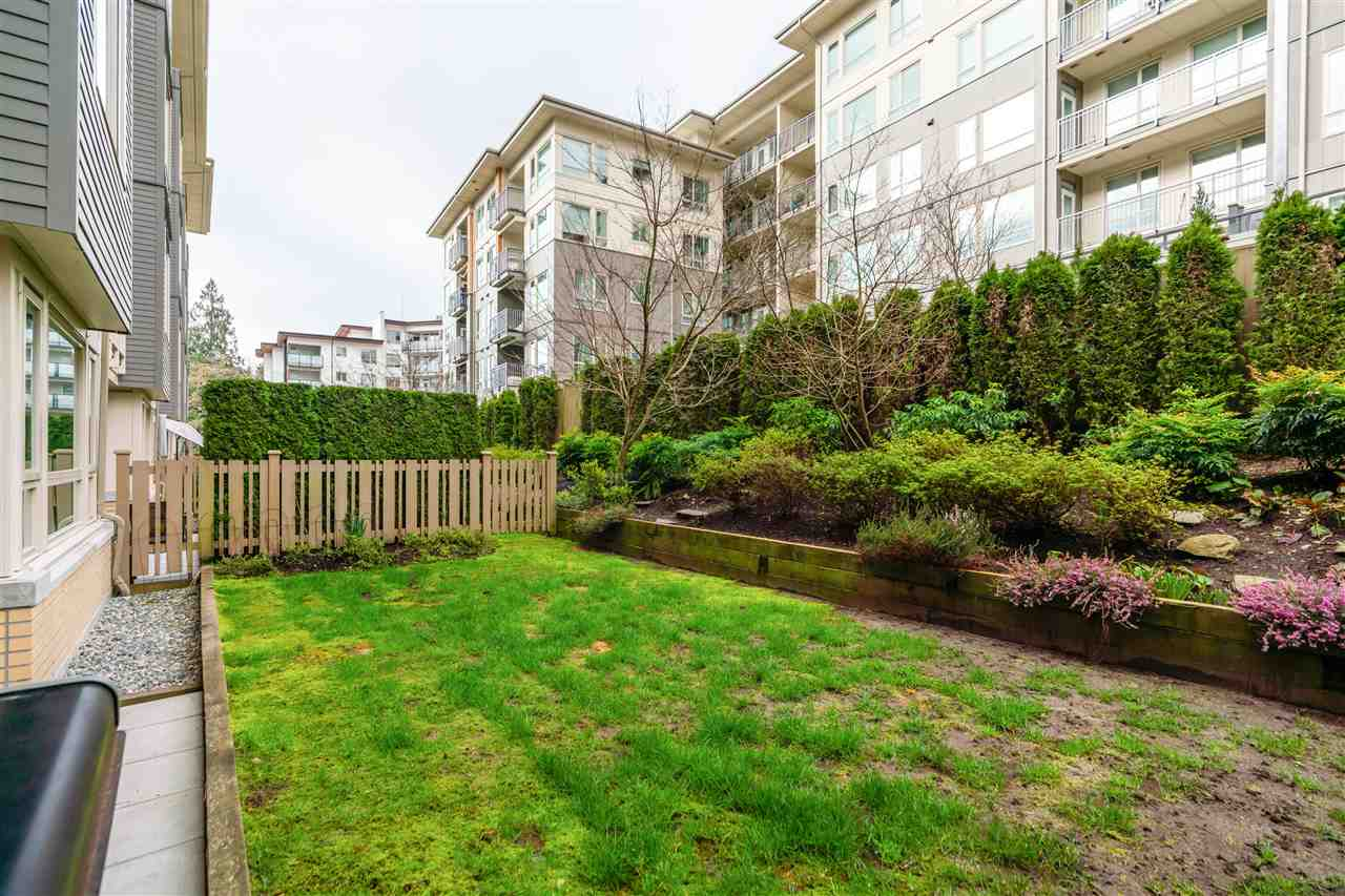 116 2665 MOUNTAIN HIGHWAY - Lynn Valley Apartment/Condo for sale, 2 Bedrooms (R2557560) - #29
