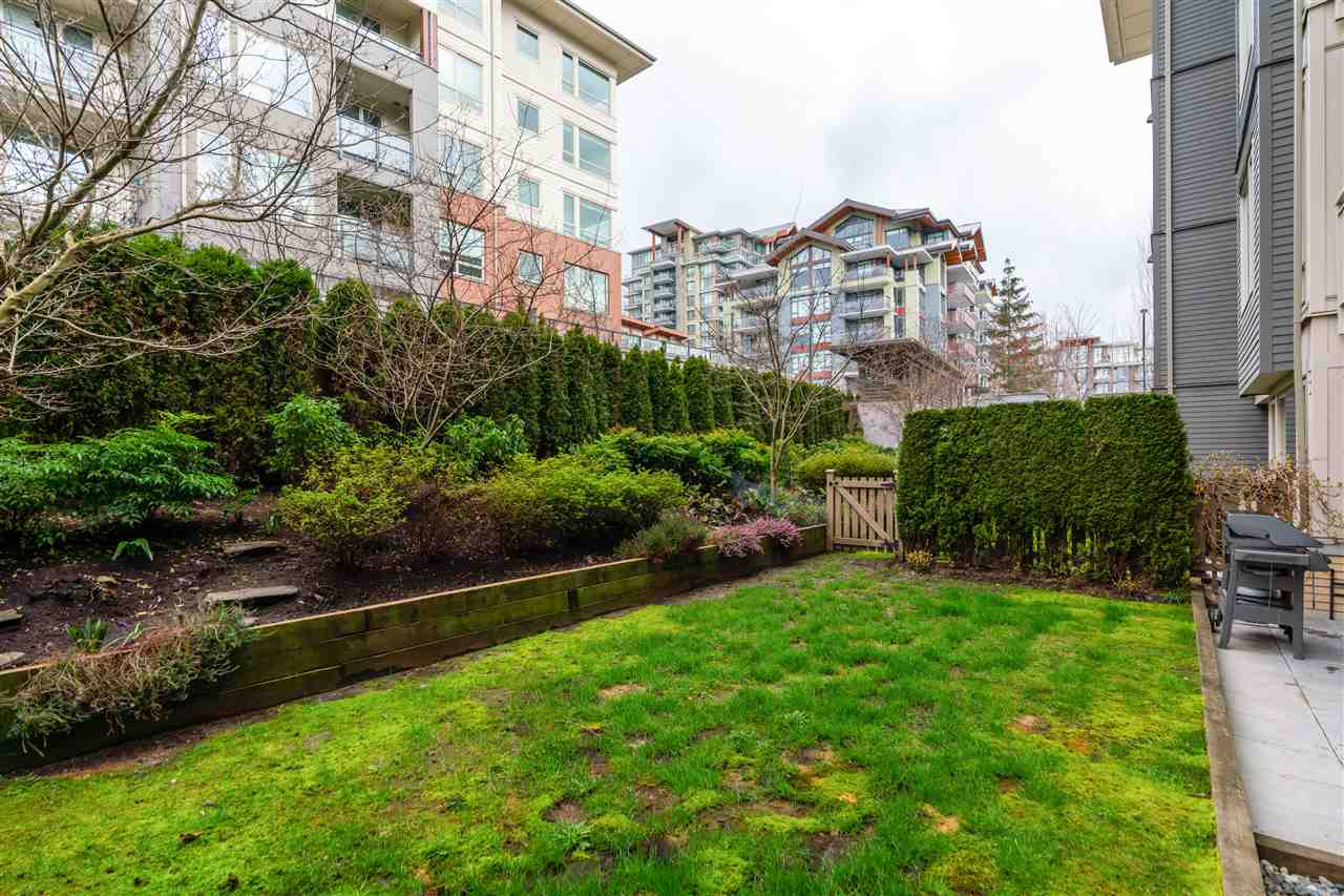 116 2665 MOUNTAIN HIGHWAY - Lynn Valley Apartment/Condo for sale, 2 Bedrooms (R2557560) - #31