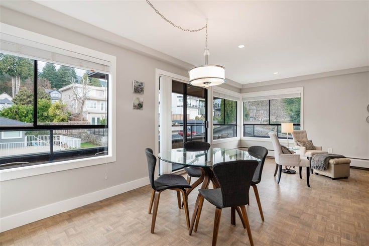 404 114 E WINDSOR ROAD - Upper Lonsdale Apartment/Condo for sale, 2 Bedrooms (R2557711)