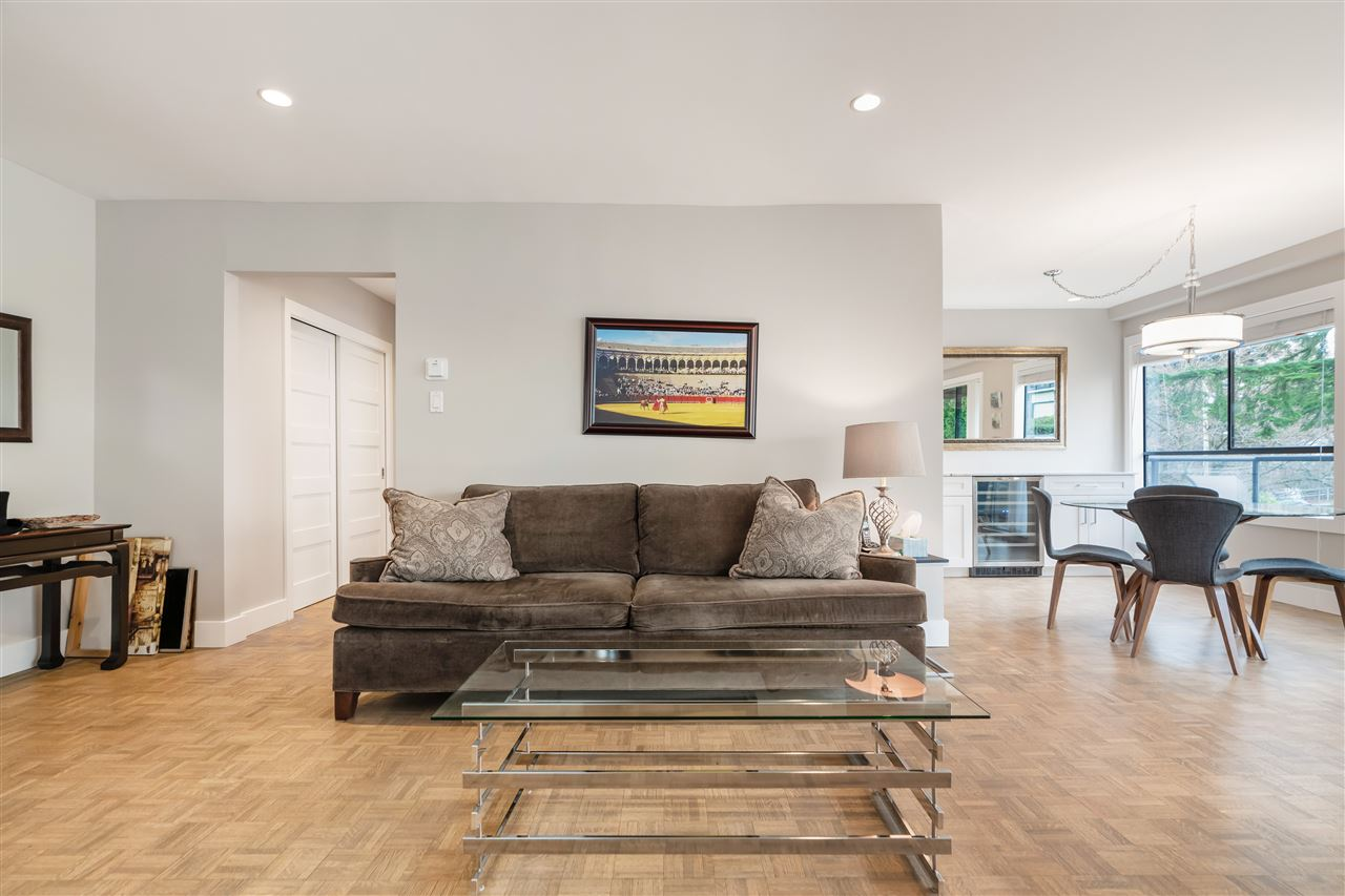 404 114 E WINDSOR ROAD - Upper Lonsdale Apartment/Condo for sale, 2 Bedrooms (R2557711) - #10