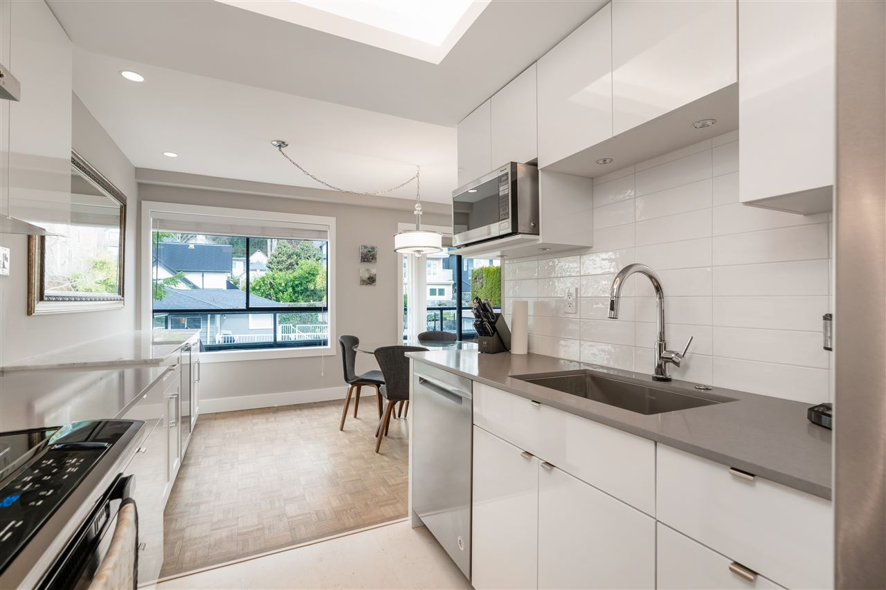 404 114 E WINDSOR ROAD - Upper Lonsdale Apartment/Condo for sale, 2 Bedrooms (R2557711) - #14