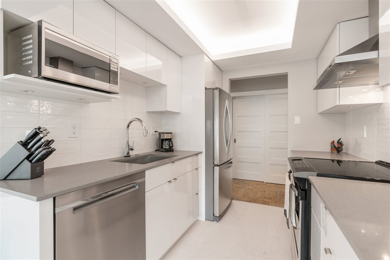 404 114 E WINDSOR ROAD - Upper Lonsdale Apartment/Condo for sale, 2 Bedrooms (R2557711) - #15
