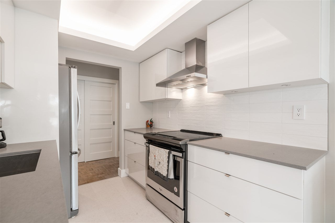 404 114 E WINDSOR ROAD - Upper Lonsdale Apartment/Condo for sale, 2 Bedrooms (R2557711) - #17