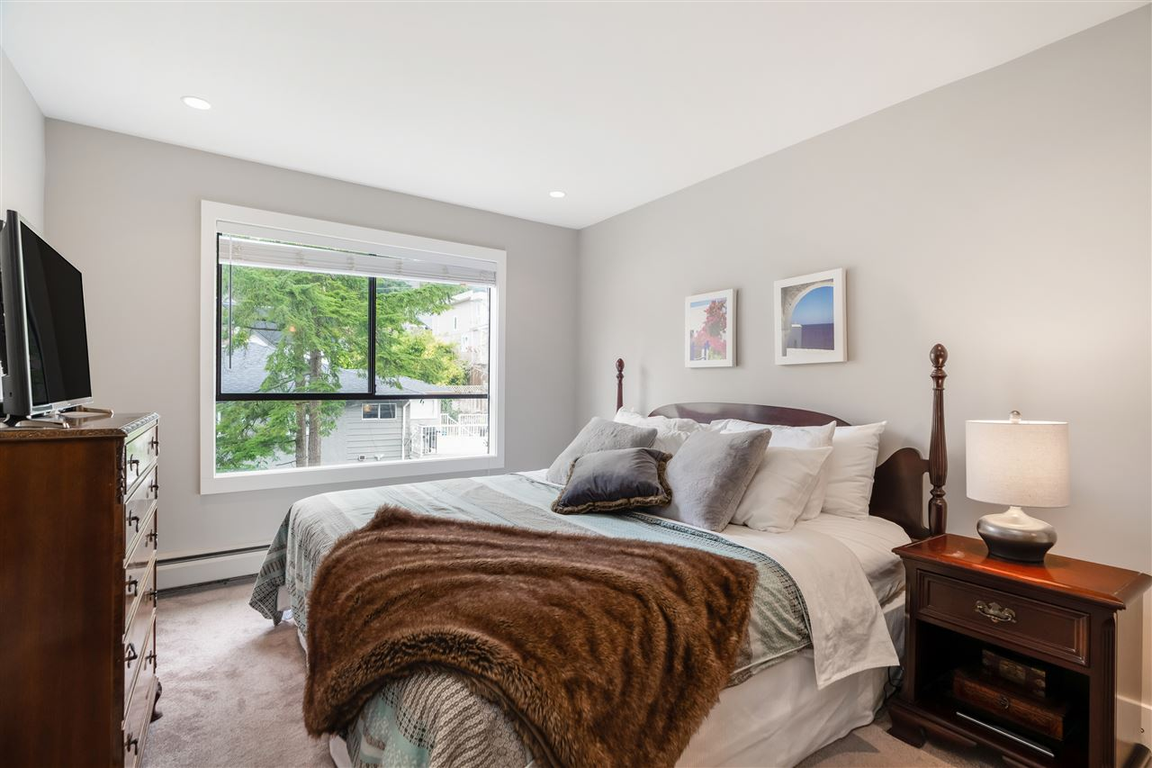 404 114 E WINDSOR ROAD - Upper Lonsdale Apartment/Condo for sale, 2 Bedrooms (R2557711) - #18