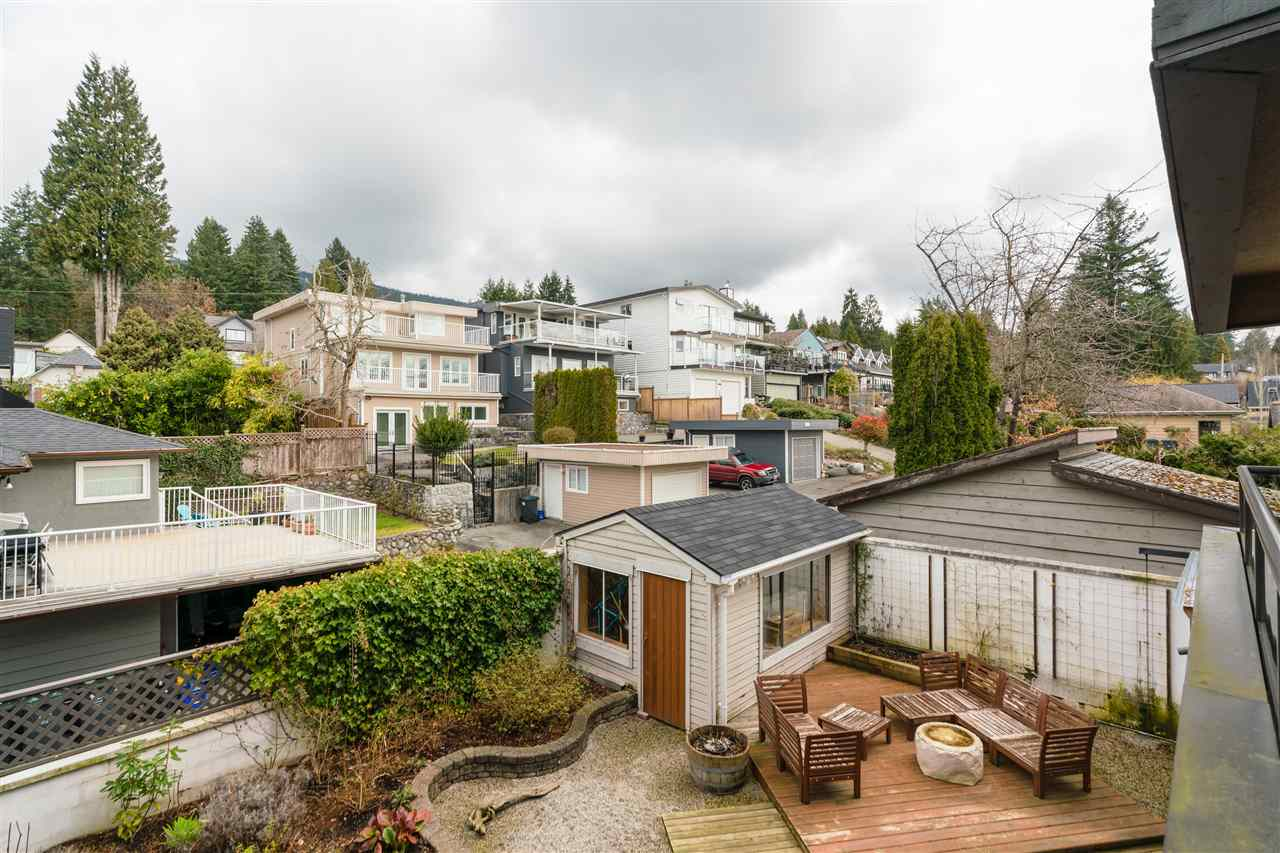 404 114 E WINDSOR ROAD - Upper Lonsdale Apartment/Condo for sale, 2 Bedrooms (R2557711) - #23