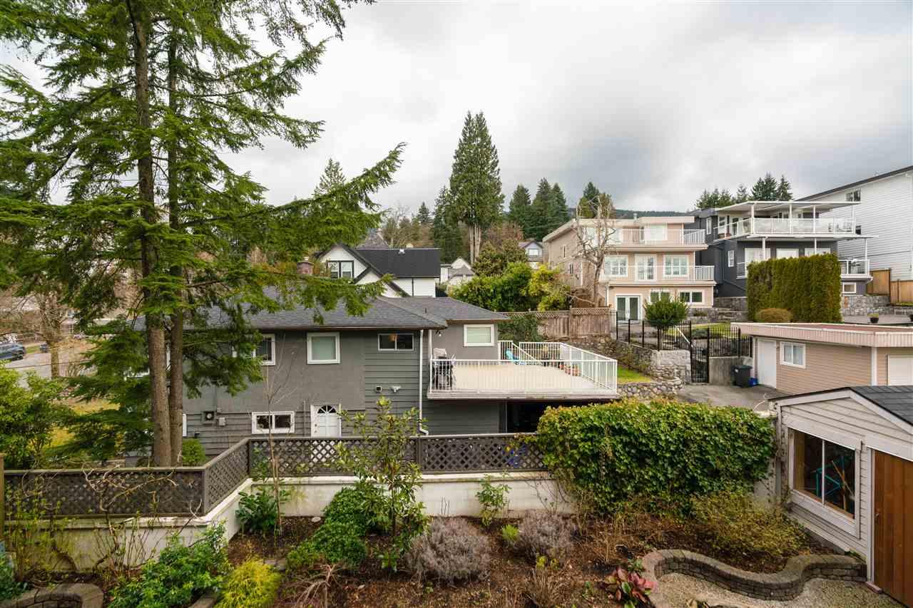 404 114 E WINDSOR ROAD - Upper Lonsdale Apartment/Condo for sale, 2 Bedrooms (R2557711) - #24