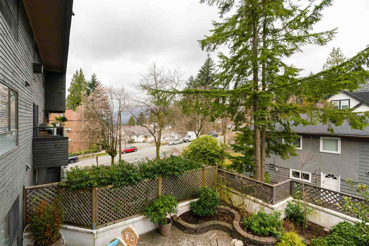 404 114 E WINDSOR ROAD - Upper Lonsdale Apartment/Condo for sale, 2 Bedrooms (R2557711) - #25