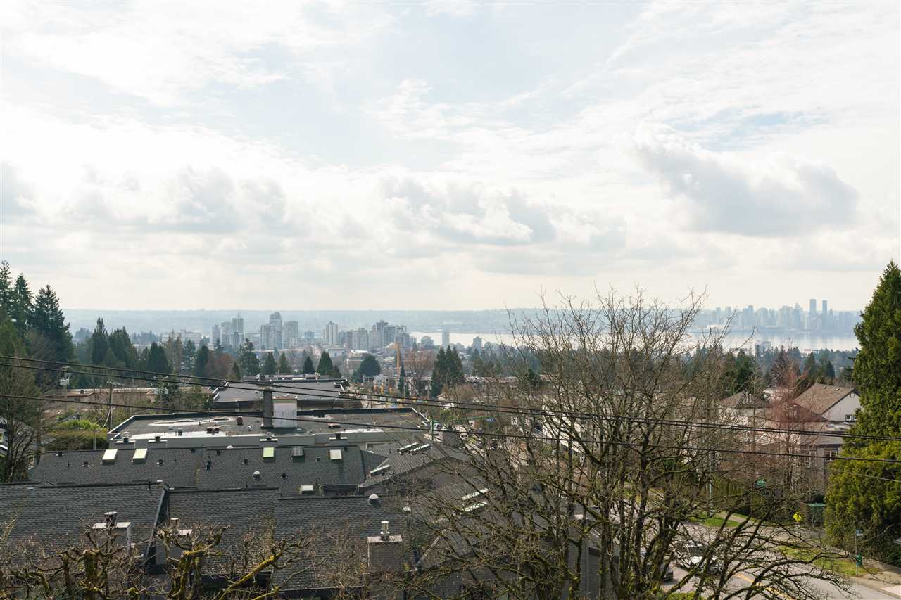 404 114 E WINDSOR ROAD - Upper Lonsdale Apartment/Condo for sale, 2 Bedrooms (R2557711) - #27