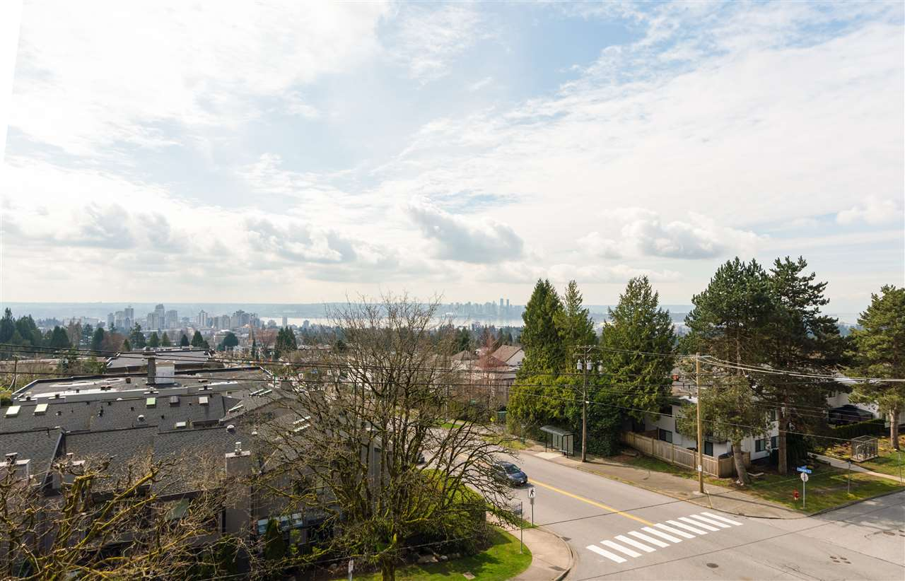 404 114 E WINDSOR ROAD - Upper Lonsdale Apartment/Condo for sale, 2 Bedrooms (R2557711) - #28