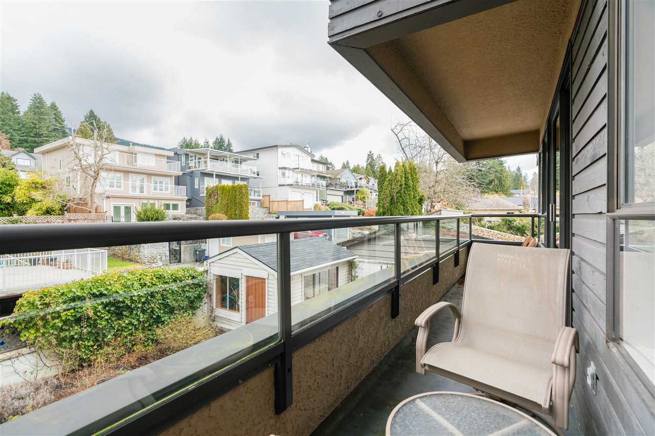 404 114 E WINDSOR ROAD - Upper Lonsdale Apartment/Condo for sale, 2 Bedrooms (R2557711) - #29