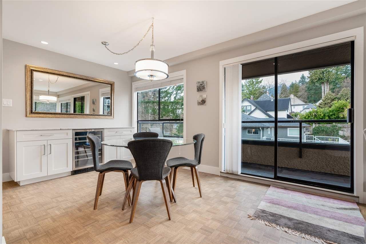 404 114 E WINDSOR ROAD - Upper Lonsdale Apartment/Condo for sale, 2 Bedrooms (R2557711) - #3