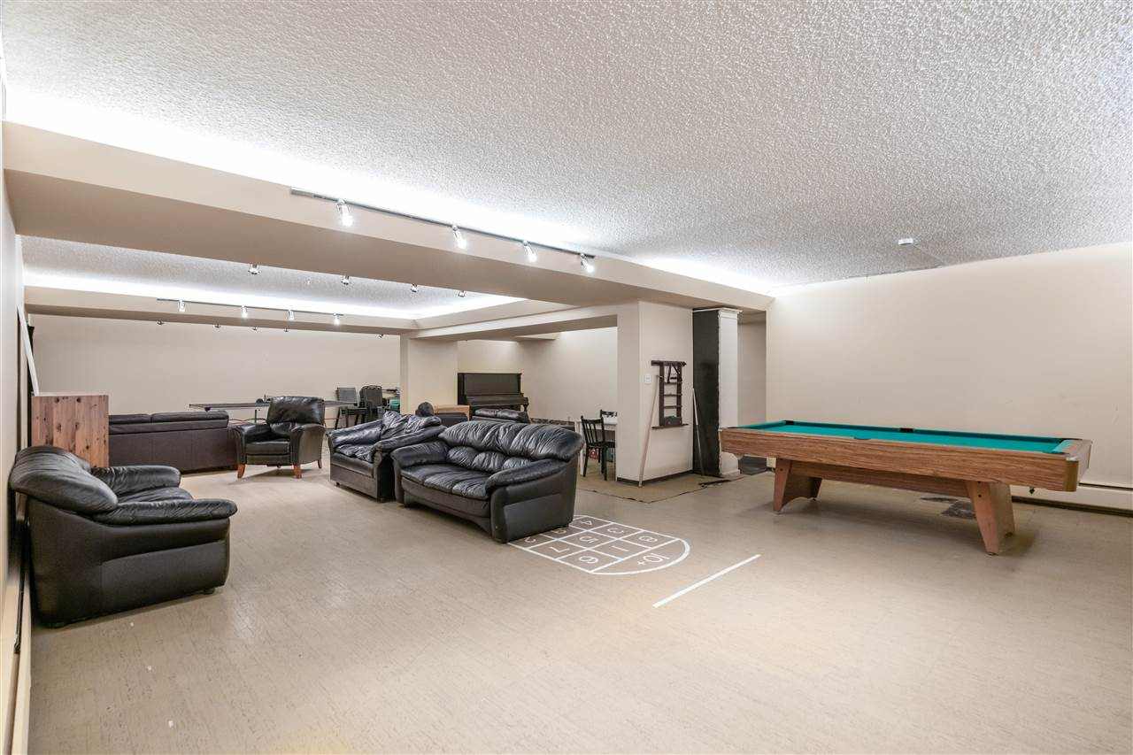 404 114 E WINDSOR ROAD - Upper Lonsdale Apartment/Condo for sale, 2 Bedrooms (R2557711) - #32