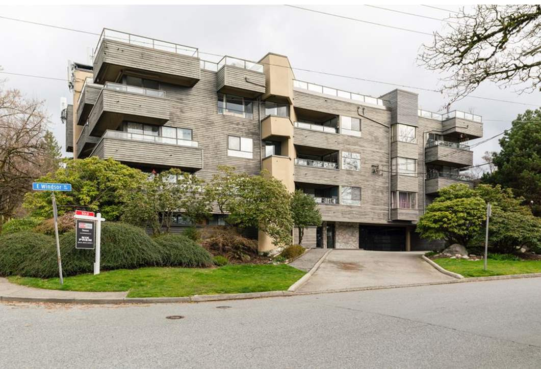 404 114 E WINDSOR ROAD - Upper Lonsdale Apartment/Condo for sale, 2 Bedrooms (R2557711) - #34