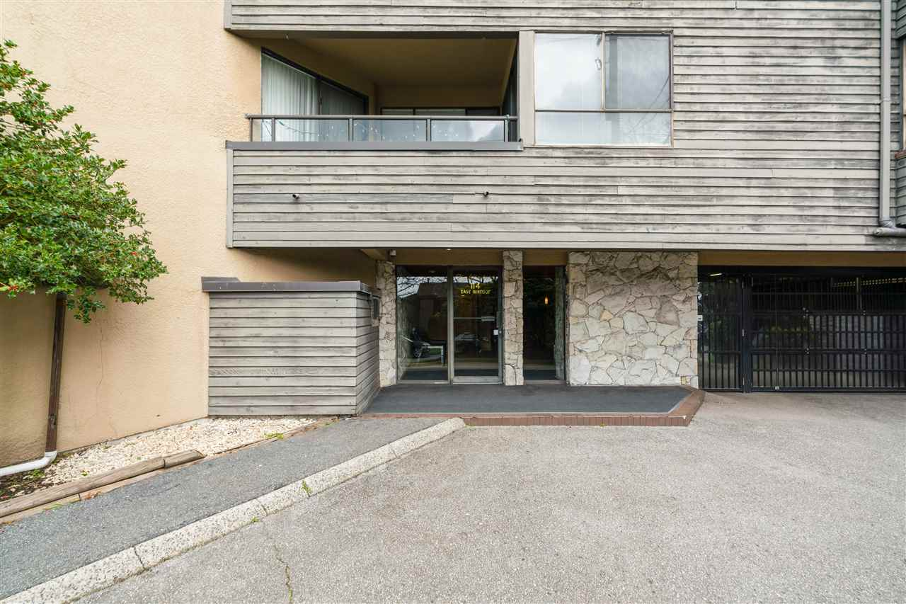 404 114 E WINDSOR ROAD - Upper Lonsdale Apartment/Condo for sale, 2 Bedrooms (R2557711) - #35