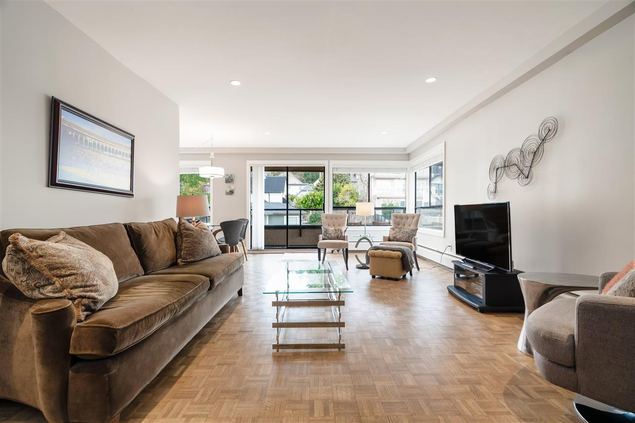 404 114 E WINDSOR ROAD - Upper Lonsdale Apartment/Condo for sale, 2 Bedrooms (R2557711) - #4