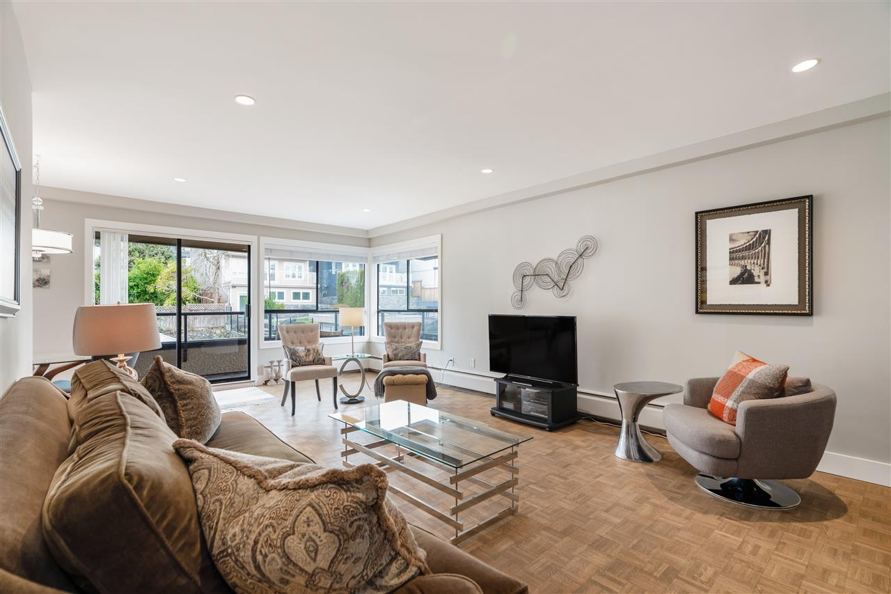 404 114 E WINDSOR ROAD - Upper Lonsdale Apartment/Condo for sale, 2 Bedrooms (R2557711) - #5