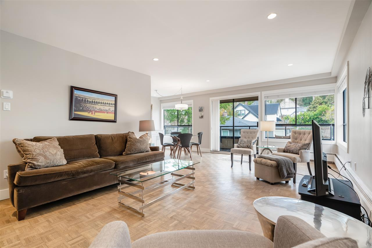 404 114 E WINDSOR ROAD - Upper Lonsdale Apartment/Condo for sale, 2 Bedrooms (R2557711) - #8