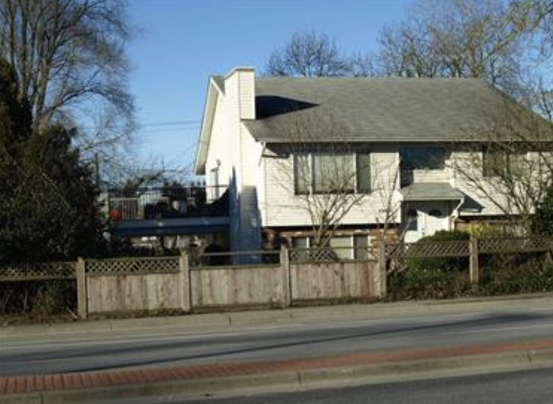 5963 176 STREET - Cloverdale BC House/Single Family for sale, 2 Bedrooms (R2557826)