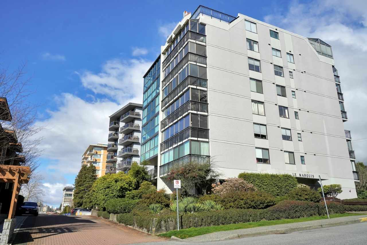 602 475 13TH STREET - Ambleside Apartment/Condo for sale, 3 Bedrooms (R2557858) - #36