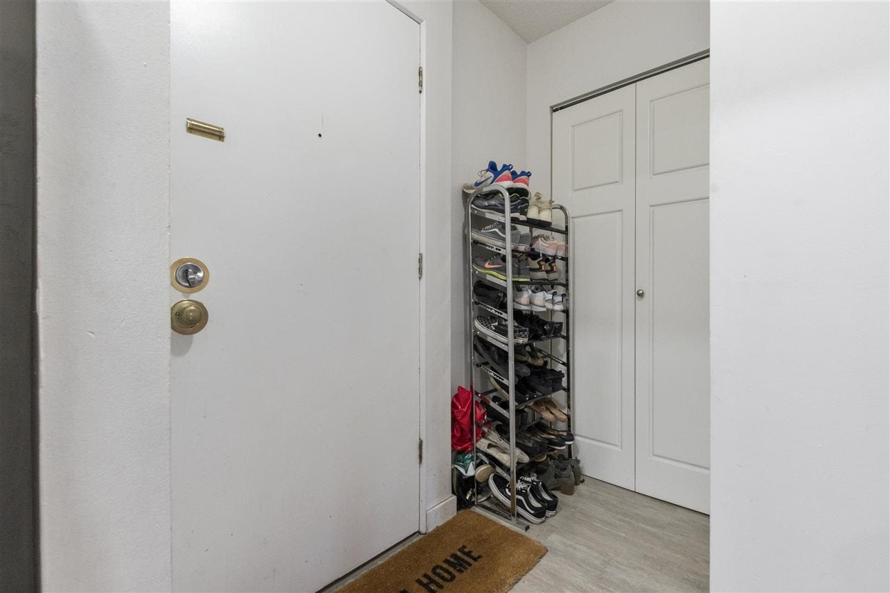 308 225 W 3RD STREET - Lower Lonsdale Apartment/Condo for sale, 1 Bedroom (R2558056) - #13