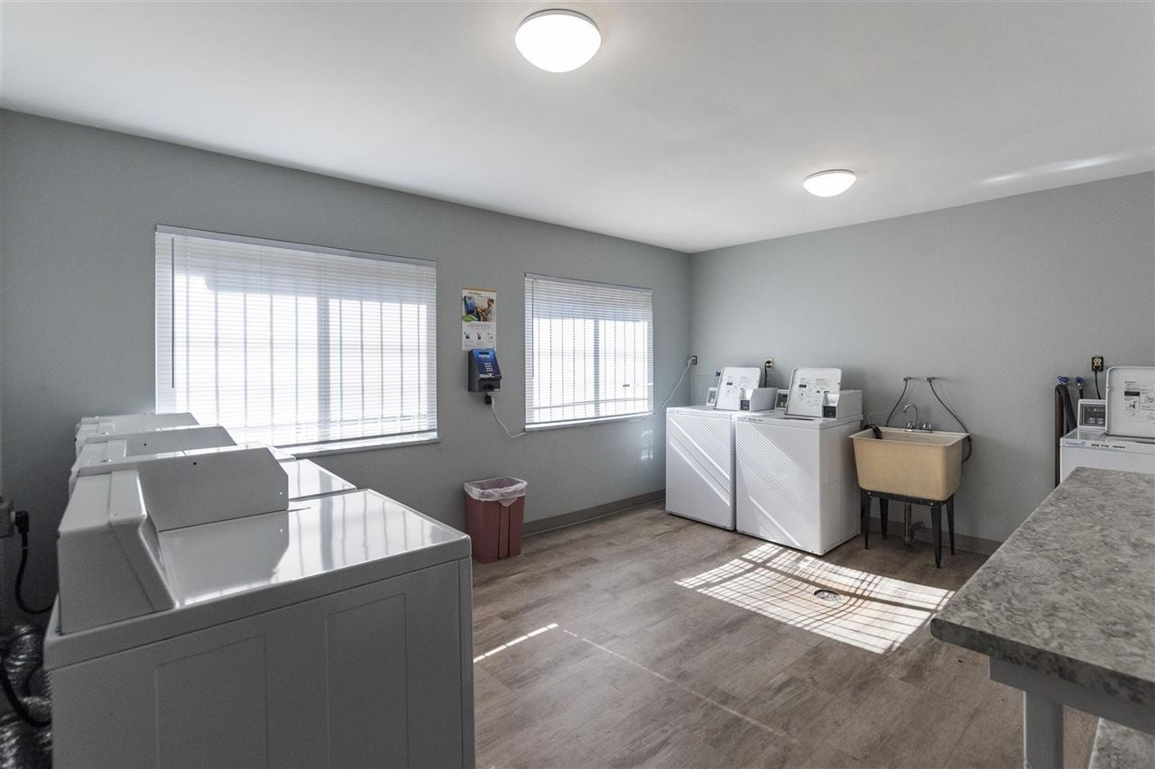 308 225 W 3RD STREET - Lower Lonsdale Apartment/Condo for sale, 1 Bedroom (R2558056) - #16