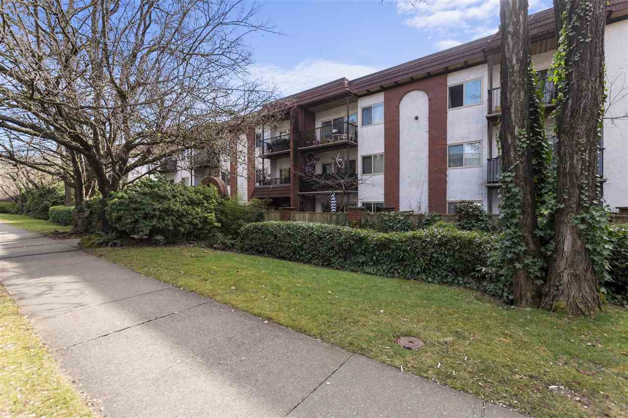 308 225 W 3RD STREET - Lower Lonsdale Apartment/Condo for sale, 1 Bedroom (R2558056) - #20